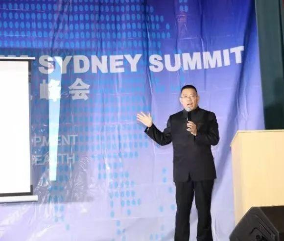 赖国全主编分享了《中国文化与人类健康》